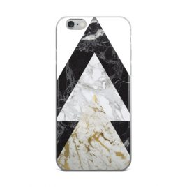 Rise iPhone 5/5s/Se, 6/6s, 6/6s Plus Case