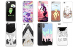 Top 9 Nerdy iPhone 6 Case