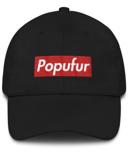 Popufur Image