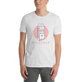 MILKCHAN T-Shirt