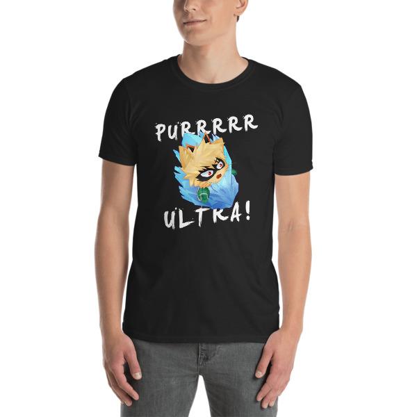 Katchan Purr-Ultra!