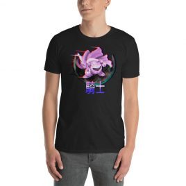 Metawave Vaporknight T-Shirt