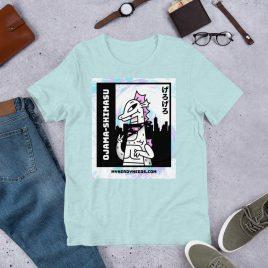 FINLEY フィン T-Shirt