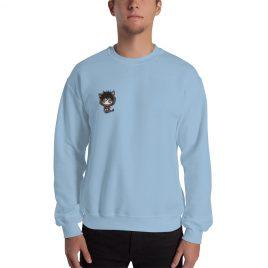 Dabi Kitty Sweatshirt